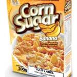 Cereal_Item3