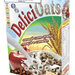 Cereal_Item6