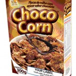 Cereal_Item8