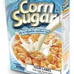 Cereal_Item9