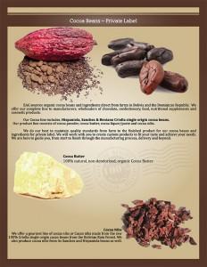 CocoaBean_8halfx11_Brochure_v2_Side1_PRINT