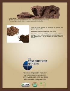 CocoaBean_8halfx11_Brochure_v2_Side2_PRINT