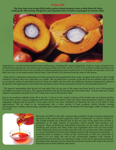 PalmOil-Side1