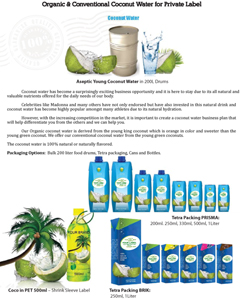 CoconutWater1