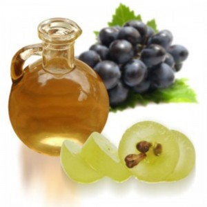 grapeseed-pic